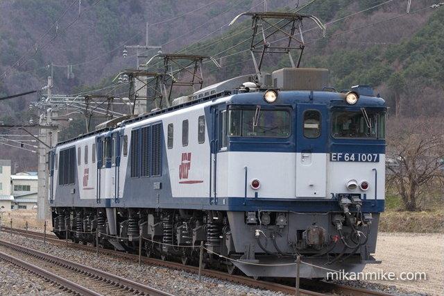 DSC09985