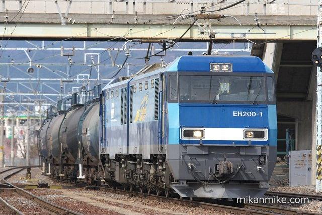 DSC00518