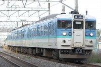 DSC00955