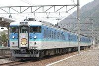 DSC00992