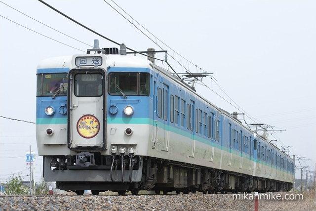 DSC01004