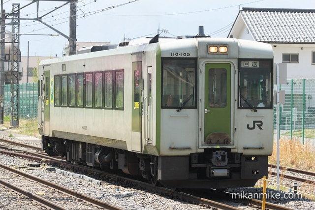 DSC01070