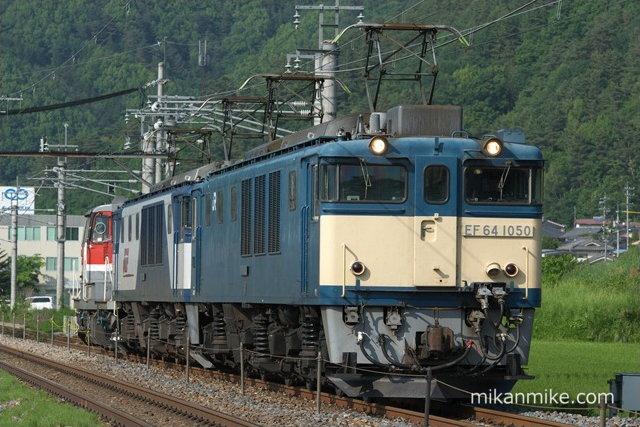 DSC01725