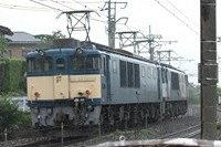 DSC01974