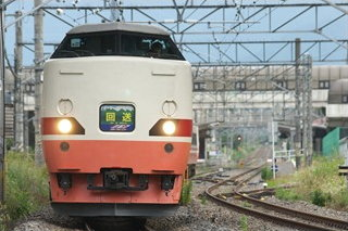 DSC01991