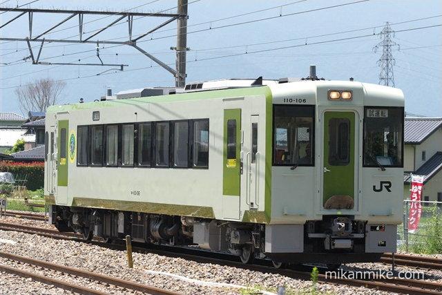DSC02084