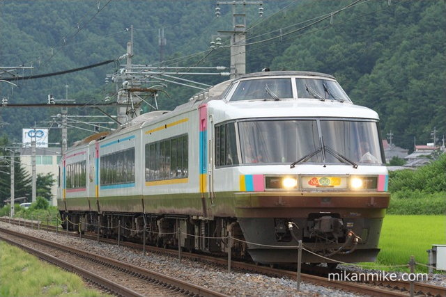 DSC02345