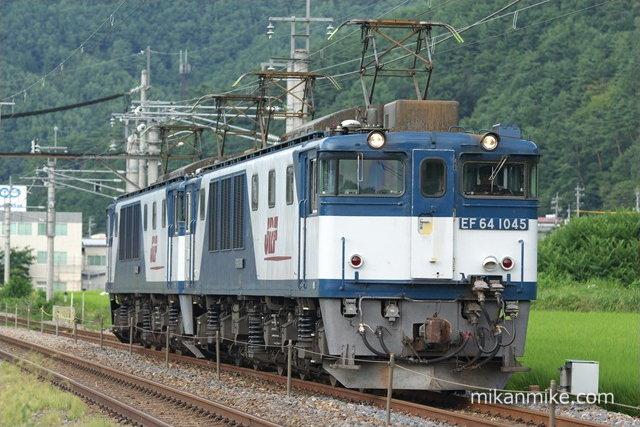 DSC02791