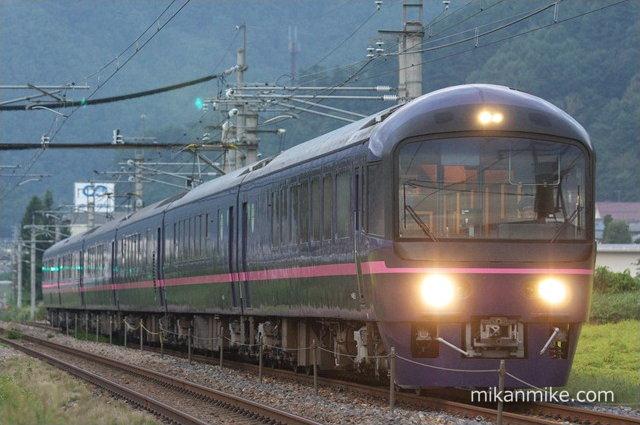DSC04294