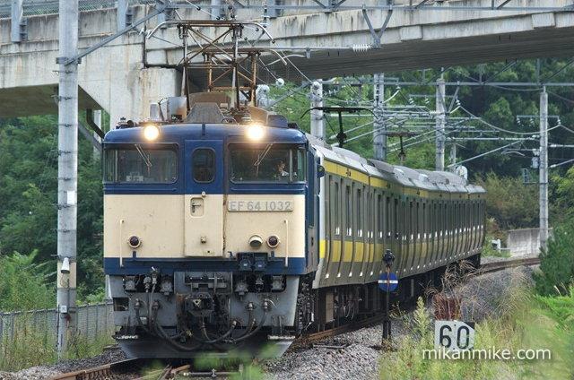 DSC04385