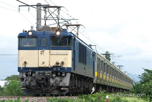 DSC04405_R