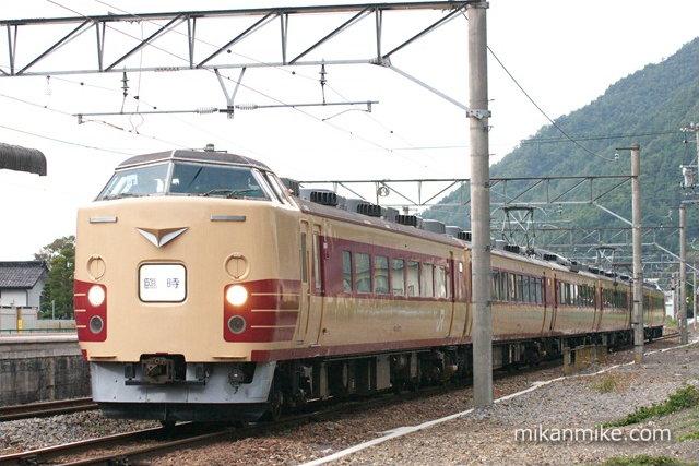 DSC04701