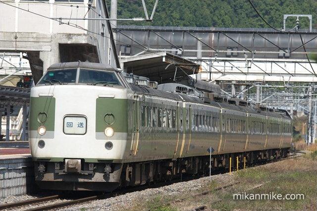 DSC05160