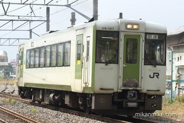 DSC05199
