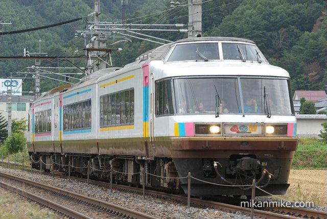 DSC05202