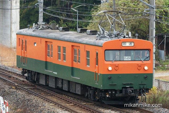 DSC05454