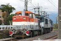 DSC05502