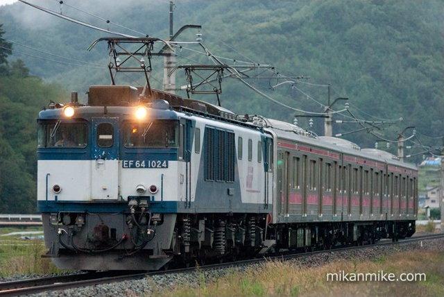 DSC04766