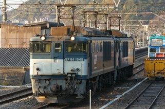 DSC05554