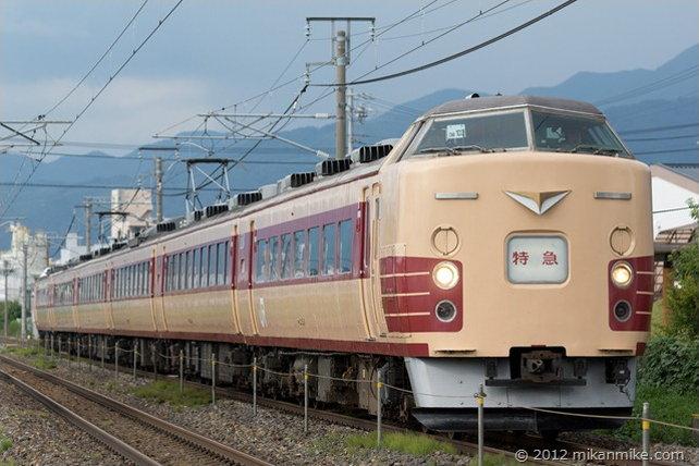DSC01354-2