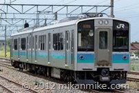 DSC02103