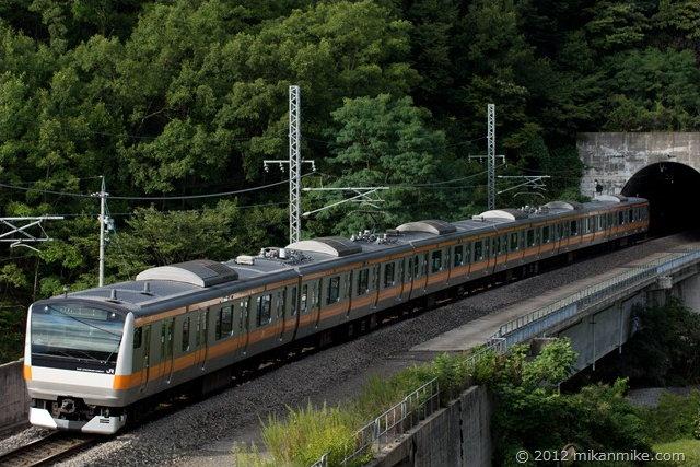 DSC02490