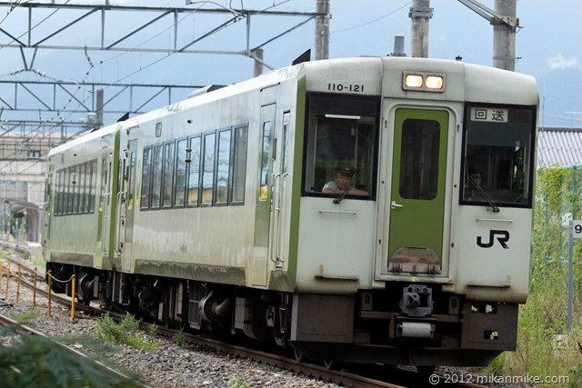 DSC02527