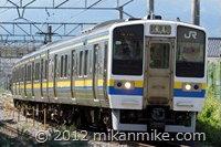 DSC02718