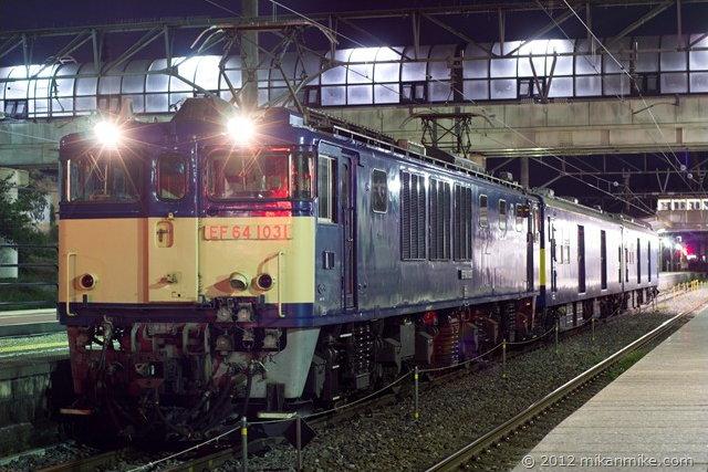 DSC02978