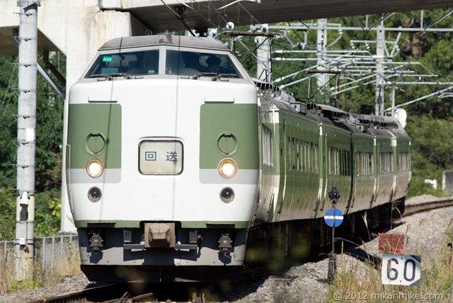 DSC03134