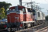 DSC03168