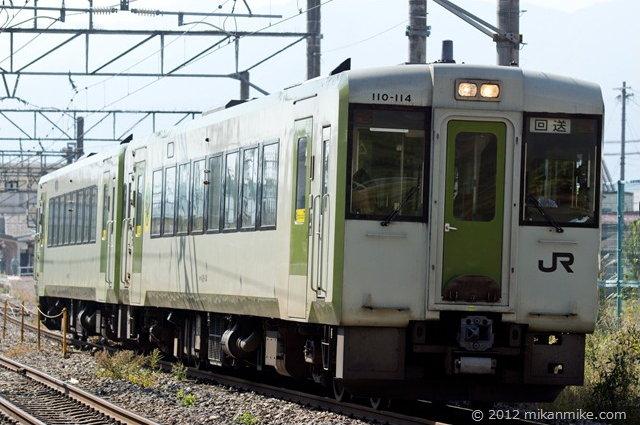 DSC03326