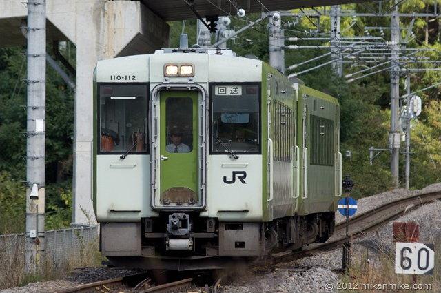 DSC03374