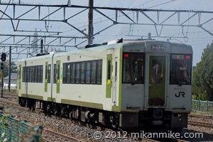 DSC03474