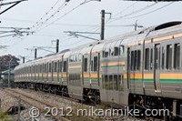 DSC03524