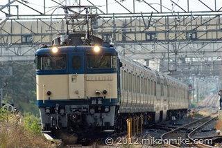 DSC03546-2