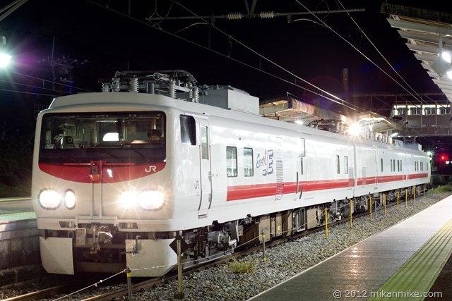 DSC03564-2