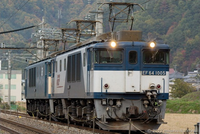 DSC03748