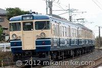 DSC03833