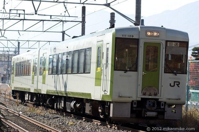 DSC03861
