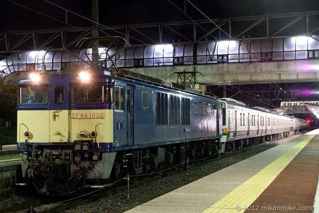 DSC03951