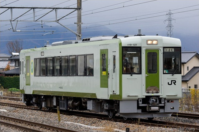 DSC03960