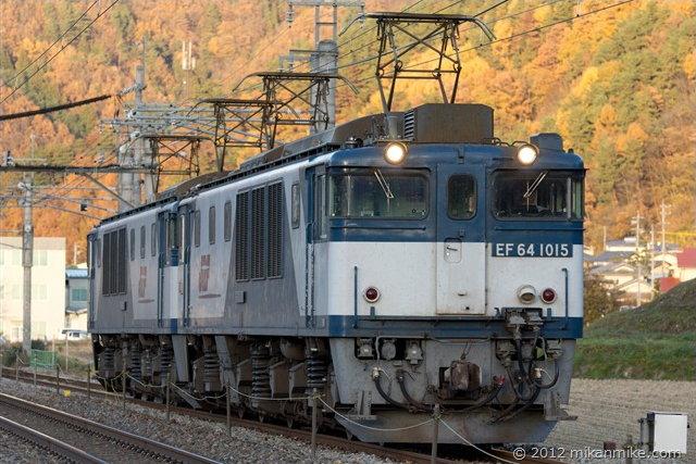 DSC04074