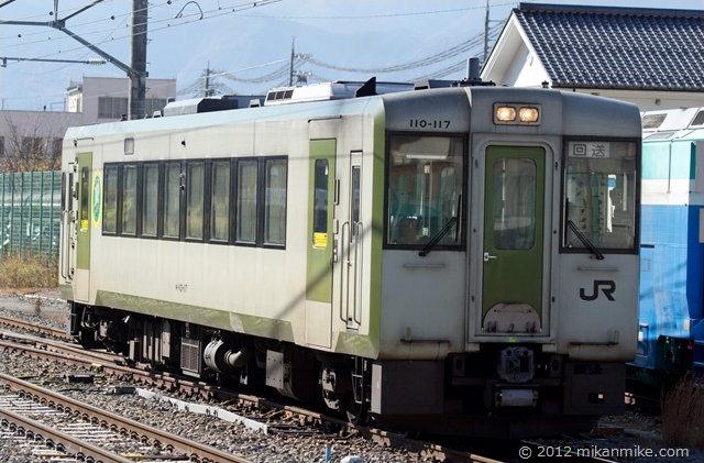 DSC04098