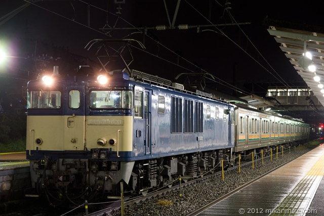 DSC04178