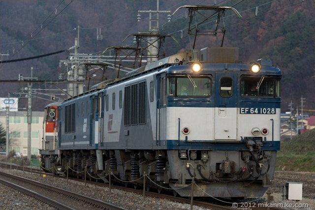 DSC04330