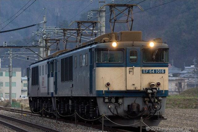 DSC04438