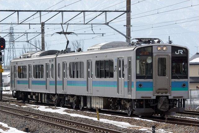 DSC05110