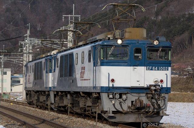 DSC05384