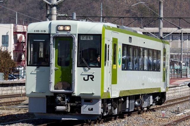 DSC05419